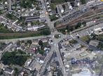 Location Local commercial 70m² Vannes (56000) - Photo 3