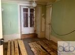 Vente Maison 10 pièces 150m² Le Monastier-sur-Gazeille - Photo 5