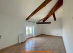 Location Appartement 3 pièces 82m² Montélimar (26200) - Photo 8