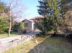 Vente Maison 6 pièces 200m² Saint-Ismier (38330) - Photo 6