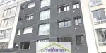 Vente Appartement 4 pièces 90m² Grenoble (38000) - Photo 1