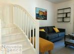 Location Appartement 2 pièces 43m² Saint-Denis (97400) - Photo 8