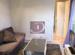 Location Appartement 2 pièces 28m² Thonon-les-Bains (74200) - Photo 1