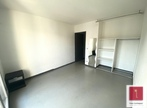 Sale Apartment 1 room 18m² Grenoble (38100) - Photo 2