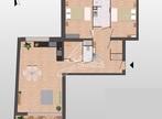 Vente Appartement 3 pièces 87m² Bailleul (59270) - Photo 7