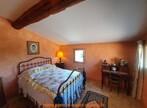 Vente Maison 7 pièces 250m² Gordes (84220) - Photo 17