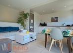 Vente Maison 3 pièces 80m² Meximieux (01800) - Photo 4