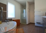 Vente Maison 5 pièces 110m² Ternay (69360) - Photo 8