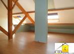 Location Appartement 3 pièces 59m² Valencin (38540) - Photo 6