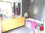 Vente Appartement 6 pièces 176m² Grenoble - Photo 10