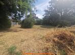 Vente Terrain 280m² Montélimar (26200) - Photo 1