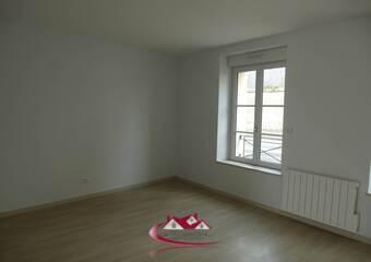 Location Appartement 1 pièce 23m² Bourdonné (78113) - Photo 1
