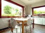 Vente Maison 7 pièces 155m² Arras (62000) - Photo 6