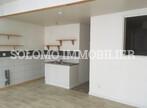 Vente Appartement 2 pièces 36m² Crest (26400) - Photo 1