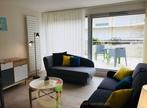Sale Apartment 1 room 25m² Le Touquet-Paris-Plage (62520) - Photo 8