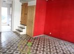Vente Maison 2 pièces 56m² Montreuil (62170) - Photo 4