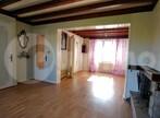 Vente Maison 6 pièces 85m² Billy-Montigny (62420) - Photo 5