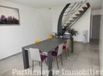 Vente Maison 7 pièces 141m² Parthenay (79200) - Photo 11