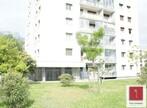 Sale Apartment 4 rooms 76m² Saint-Égrève (38120) - Photo 2