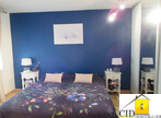 Location Appartement 3 pièces 68m² Saint-Bonnet-de-Mure (69720) - Photo 7