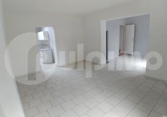Vente Maison 4 pièces 75m² Béthune (62400) - Photo 1