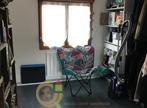 Vente Maison 5 pièces 100m² Hesdin (62140) - Photo 9
