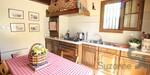 Vente Maison 4 pièces 91m² Seyssins (38180) - Photo 6