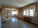 Vente Maison 7 pièces 81m² Douvrin (62138) - Photo 4