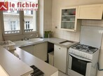 Location Appartement 2 pièces 57m² Grenoble (38000) - Photo 2