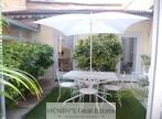 Sale Apartment 6 rooms 293m² Romans-sur-Isère (26100) - Photo 3