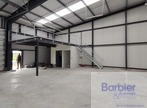 Location Local industriel 500m² Vannes (56000) - Photo 3