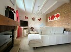 Vente Maison 140m² Bailleul (59270) - Photo 2
