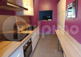 Vente Immeuble 3 pièces 165m² Bruay-la-Buissière (62700) - Photo 1