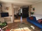 Vente Maison 8 pièces 175m² Montélimar (26200) - Photo 3