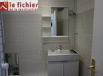 Location Appartement 1 pièce 21m² Saint-Nizier-du-Moucherotte (38250) - Photo 6