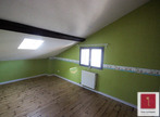 Sale House 5 rooms 105m² Froges (38190) - Photo 11