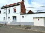 Vente Maison 6 pièces 125m² Billy-Berclau (62138) - Photo 7