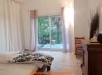 Vente Maison 7 pièces 210m² Sauzet (26740) - Photo 7