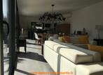 Vente Maison 4 pièces 130m² Montélimar (26200) - Photo 10