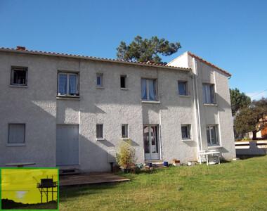Vente Appartement 3 pièces 57m² Ronce-les-Bains (17390) - photo
