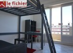 Location Appartement 1 pièce 20m² Grenoble (38000) - Photo 2