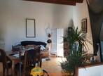 Vente Maison 11 pièces 230m² Saint-Marcel-lès-Sauzet (26740) - Photo 4