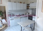 Sale Apartment 6 rooms 203m² Saint-Valery-sur-Somme (80230) - Photo 6