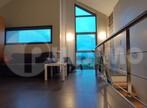 Vente Maison 6 pièces 183m² Dourges (62119) - Photo 2