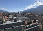 Renting Apartment 1 room 33m² Grenoble (38000) - Photo 9