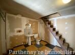 Vente Maison 3 pièces 108m² Parthenay (79200) - Photo 7