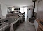 Vente Maison 4 pièces 95m² Merville (59660) - Photo 5