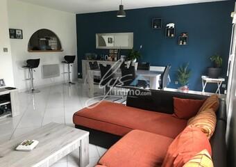 Vente Maison 3 pièces 80m² Isbergues (62330) - Photo 1