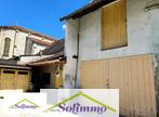 Vente Maison 3 pièces 66m² Aoste (38490) - Photo 2