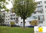 Location Appartement 3 pièces 53m² Lyon 08 (69008) - Photo 1